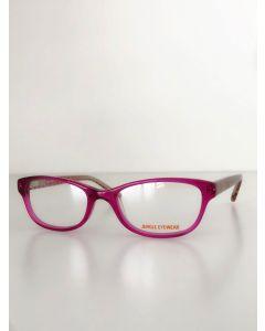 Jungle Eyewear - 501