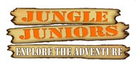 Jungle Juniors